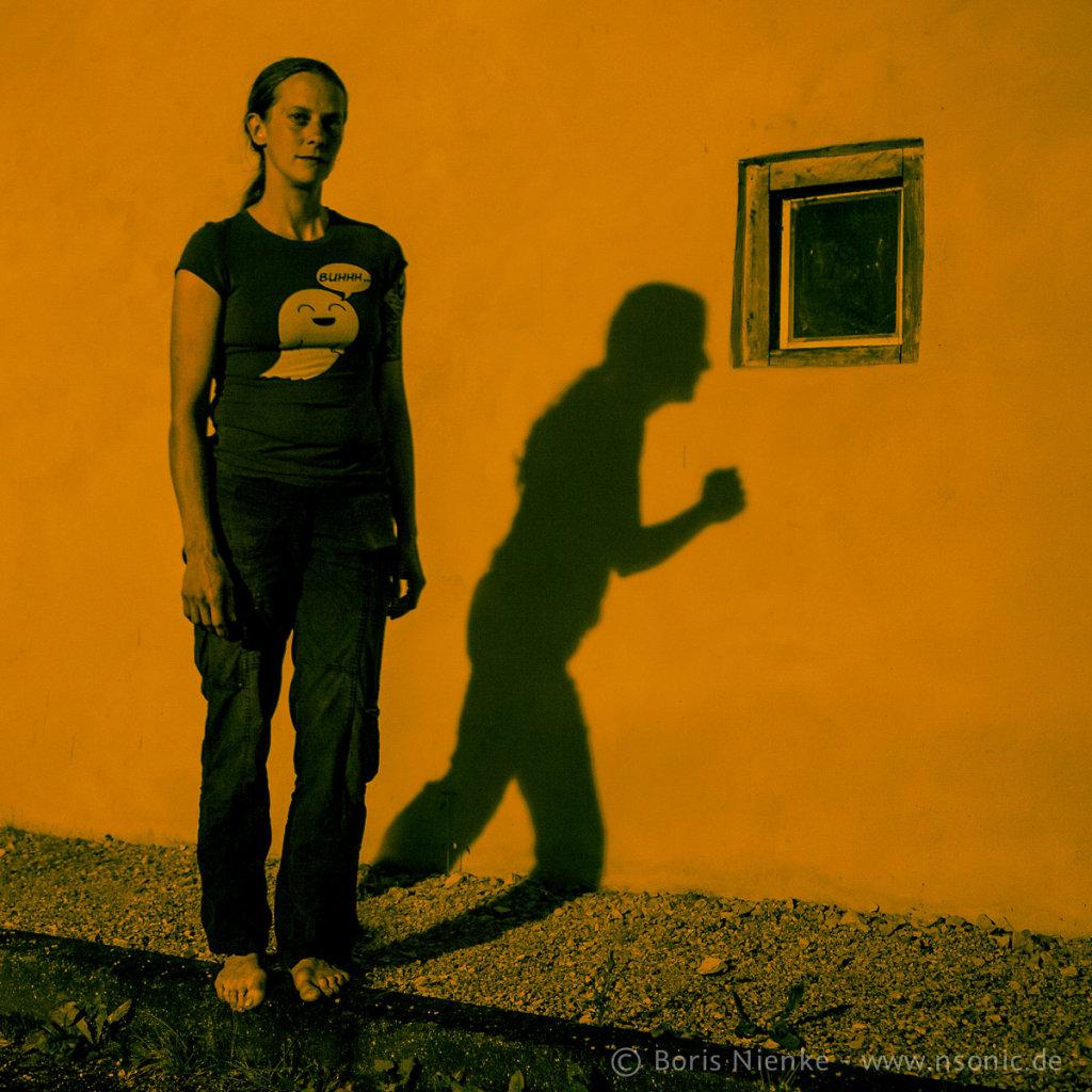 Schattenspiele.jpg