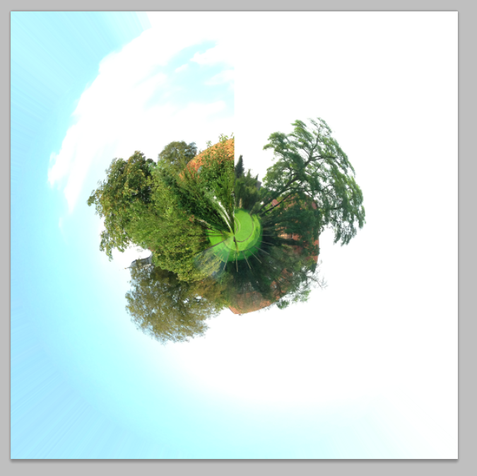 little-planet-08.png