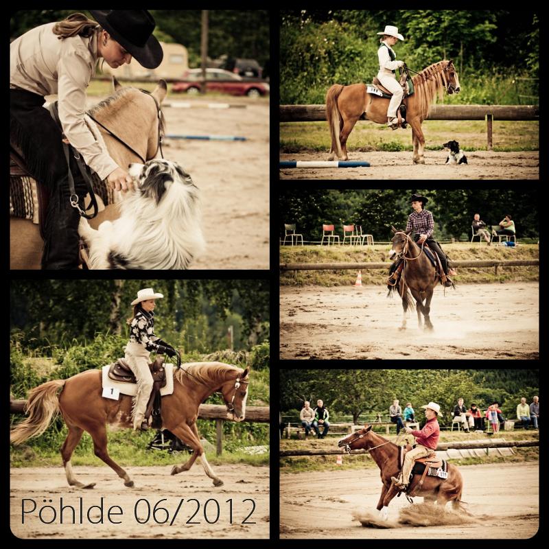 poehlde-06-2012.png